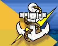 Anchor Marine Electric