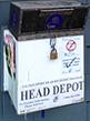 small-head-depot