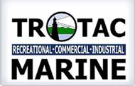 Trotac Marine Ltd.