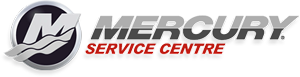 Mercury Sales &Service